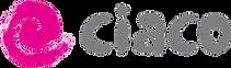 logo ciaco.png