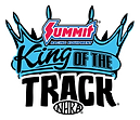 kingoftrack2020-4c.png