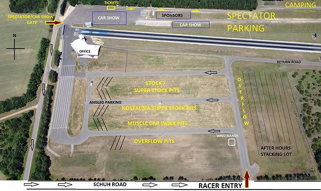 MCR PARKING MAP.jpg
