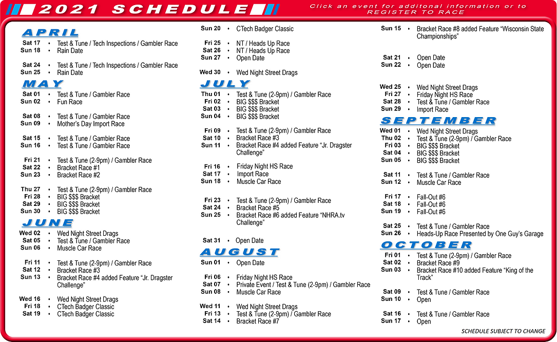 RFR 2021 Schedule (updated 6-28-21).png