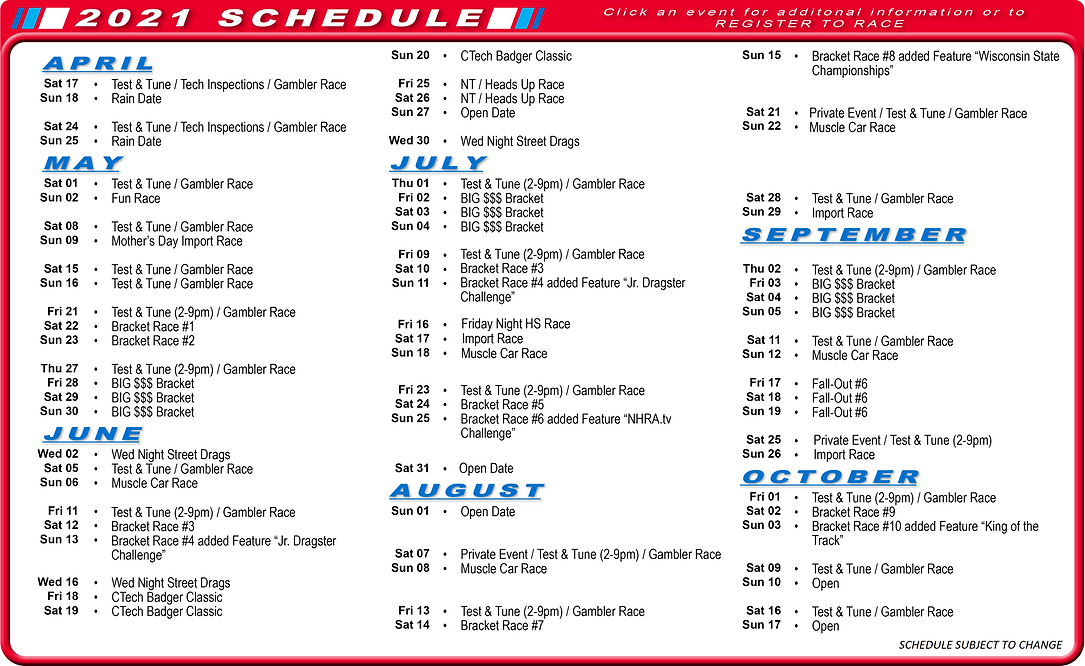 RFR 2021 Schedule (updated 9-8-21).png