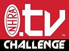 nhratv-challenge_edited.png