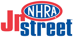 nhra-jrstreet-4c.png
