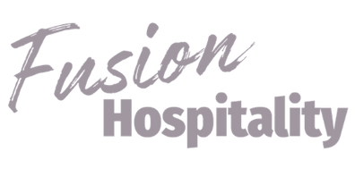 Fusion Hospitality Website Logo.png