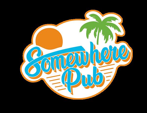 Somewhere pub Optim-01 (1).png