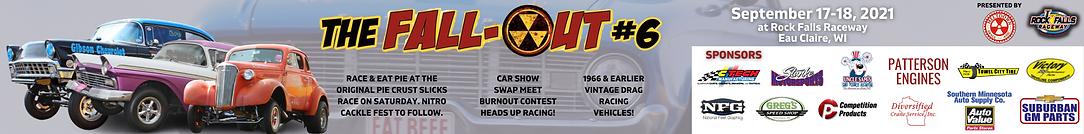 Rock Falls Raceway - Fall-Out Web Banner (728 x 90 pixels).png