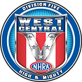 div5_westcentral-4c.png