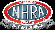nhra-membertrack_70b.png