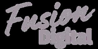 Fusion Digital Website Logo.png