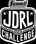 jdrl-challenge.png