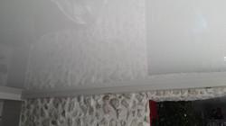 plafond tendu DCO-Design