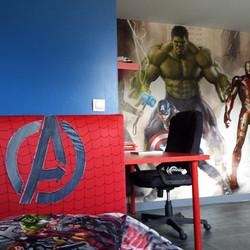 lit Avengers DCO-design