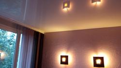 plafond tendu brillant DCO-design