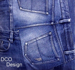 coussin+jeans+dco.jpg 2013-9-10-18:45:59