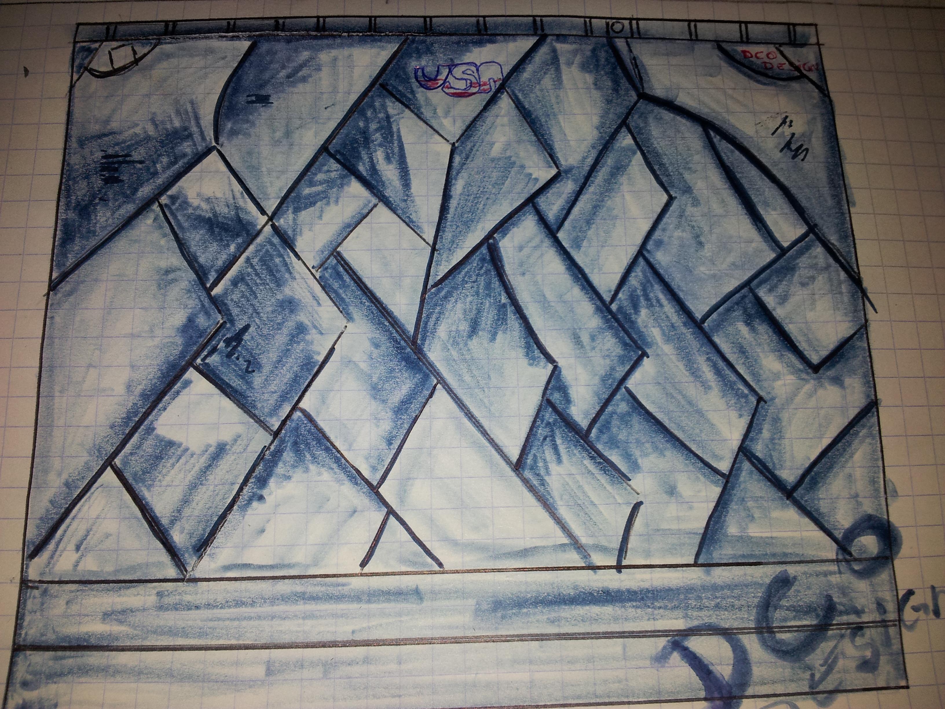 2013-02-22+11.03.07.jpg