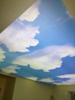 plafond tendu dco-design  ciel.jpg