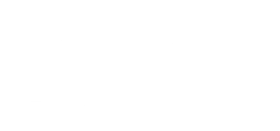Precision Beauty & Cosmetic Tattooing Logo