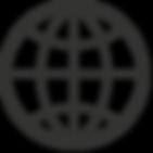 kisspng-computer-icons-web-browser-deskt