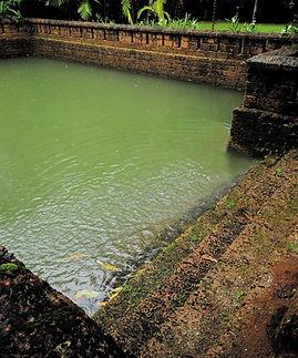 Natural-bathing-pond.jpg