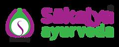 Sakalya Logo Transparent.png