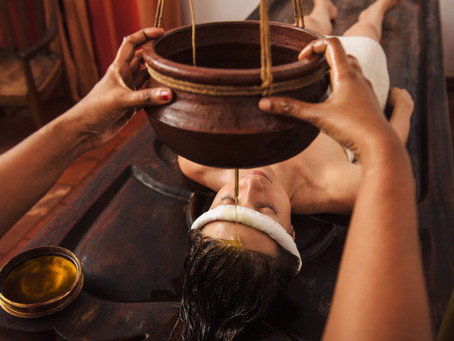 Evolution of a Tradition-Kerala Ayurveda Karkitaka Chikitsa-2