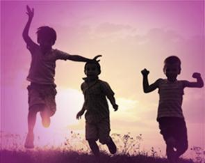 CHILD HEALTH CLINIC