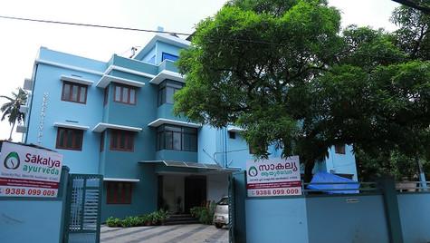 View More Pictures of Sakalya Westhill