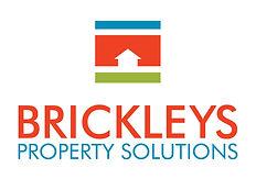 Brickleys_Logo_Final-padded-300dpi[2015]