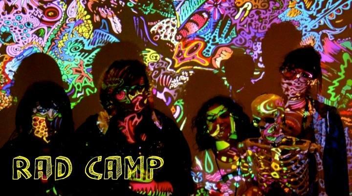 Rad Camp.jpg