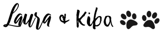 Signature-01_small.png