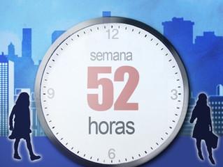 Corea del Sur comienza su horario de trabajo de 52 horas semanales orientado a mejorar el equilibrio