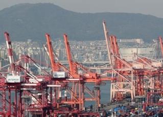 (2ª AMPLIACIÓN) BOK: La economía surcoreana crece un 0,6 por ciento intertrimestral en el 3er. trime