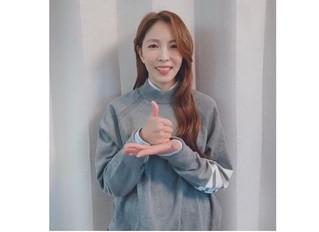 """Coreanos apoyan campaña """"Gracias a ti"""" para agradecer a sanitarios."""
