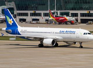 Laos reanudará los vuelos a Incheon y la República Checa elimina a Corea del Sur de su lista de país