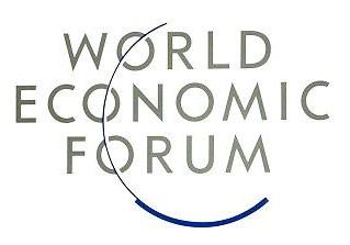 FEM: Corea del Sur se sitúa en el 15º puesto en competitividad mundial
