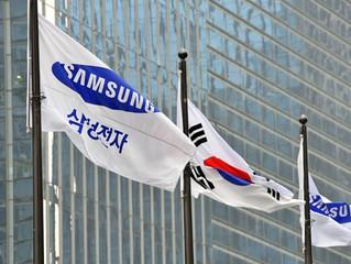 Samsung trabaja con Google en un servicio de mensajería avanzado