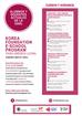 Convocatoria de selección de estudiantes de la UANL (e-School Spring 2021)