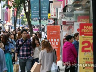 El número de turistas extranjeros aumenta en mayo un 20 por ciento interanual
