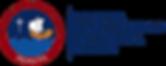 pucp-logo.png