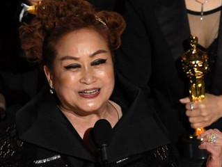 Parasite: Miky Lee, la rica heredera de Samsung que está detrás del éxito de la película que hizo hi