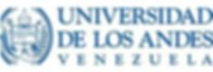 logo1024-83174602.jpg