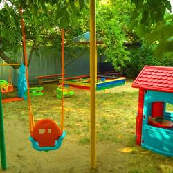 Детские площадки для наших маленьких отд