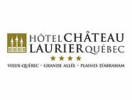 CLaurier logo.jpg