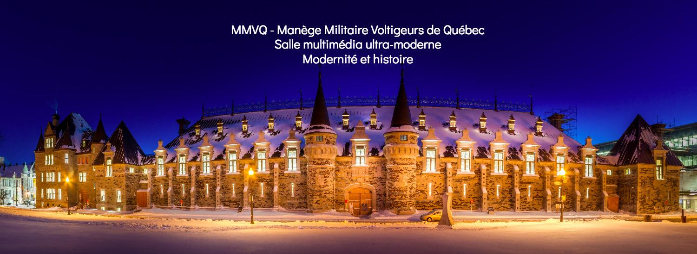 MMVQ_Soir_Panoramique_edited