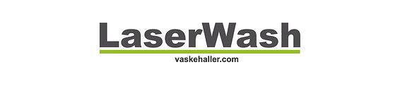 LaserWash_LOGO_wix.jpg
