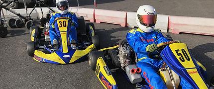 3050 Racing.jpg