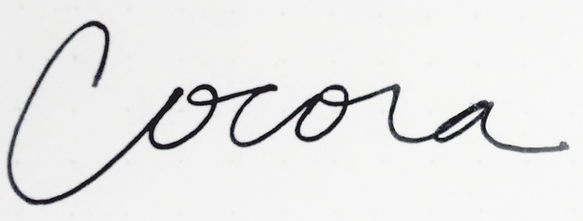 Cocora_Signature.png