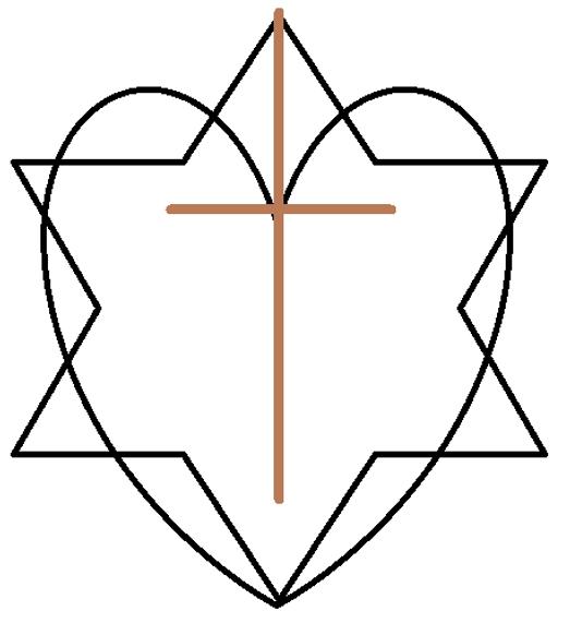 KKLL_Emblem--by_Sera_Cocora--cocoraDOTne