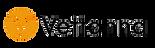 vettanna logo transparent.png
