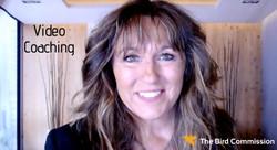 Video Coaching via Zoom